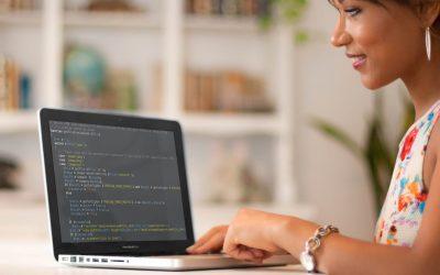 Joomla & WordPress Plugin Development